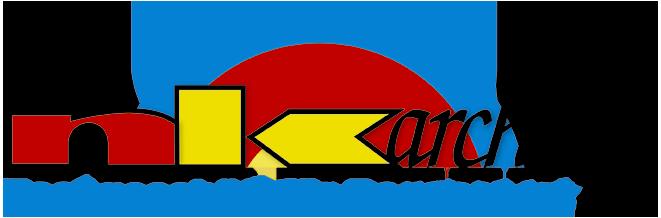 Logo NK Archery